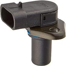 Standard Motors PC754 Camshaft Sensor