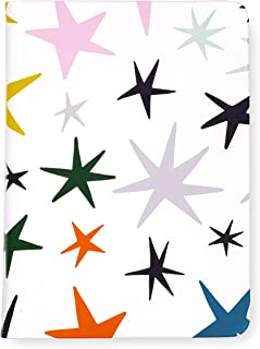 Kate Spade New York Baby Brag Book, Holds 24 4