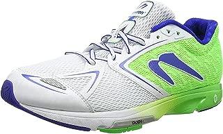 Newton Running Women's Distance VI