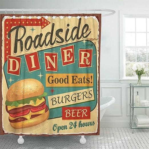 American Diner Serviettenständer silber Gastro 2 x Serviettenspender Retro