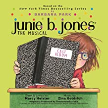 Best junie b jones musical songs Reviews