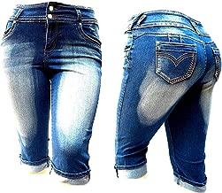 Best la chula jeans Reviews
