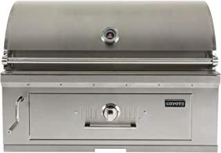 Best coyote outdoor grill Reviews