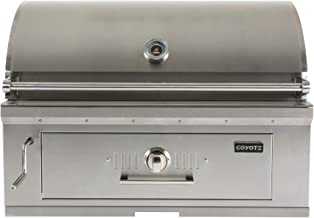 Best coyote 36 grill Reviews