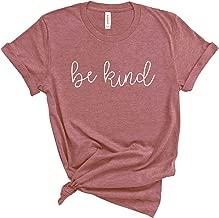 be real shirt