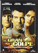 El Gran Golpe [DVD]