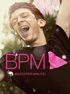 BPM (Beats Per Minute) (English Subtitled)