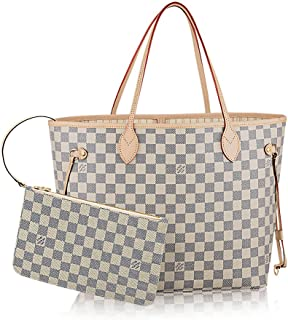 Amazon.ca  Louis Vuitton - Handbags   Wallets  Shoes   Handbags f06273ec9ddbf