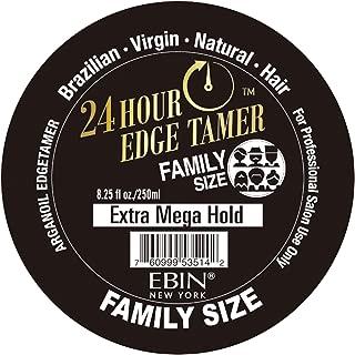 Best ebin edge tamer Reviews