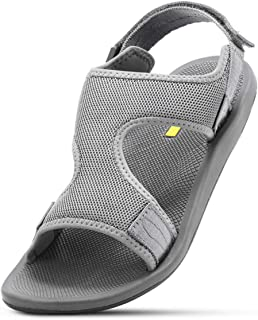 SPOT SS-52 Sandals for Men with Phylon Footbed and Max-Grip