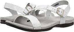 Roxbury Sandal