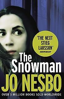 The Leopard by Jo Nesbo - Paperback
