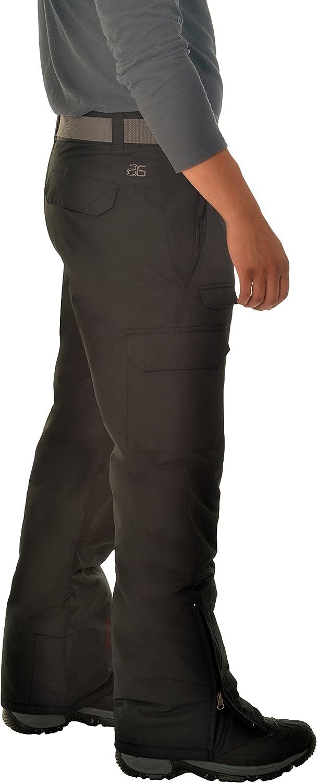Arctix Mens Marksman Insulated Pants