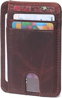 Best wallet in one card Reviews