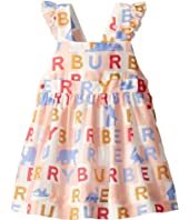 Burberry Kids - Mini Livia Dress (Infant/Toddler)