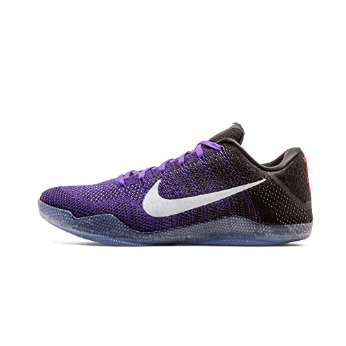 5554f6b0516 Nike Men s Kobe Xi Elite Low Basketball Shoes