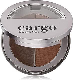 Best cargo brow defining kit Reviews