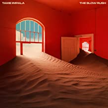 Tame Impala - 'The Slow Rush'