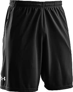 baseball coach short shorts