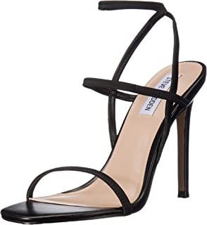 Women's Necture Heeled Sandal