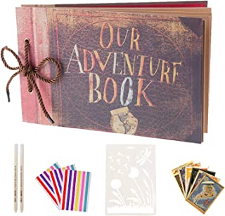 Mejor My Adventure Book
