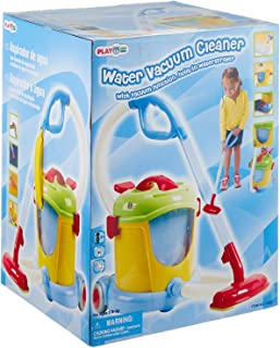 Play Go 3380 Water Vacuum Cleaner with Water Sprayer
