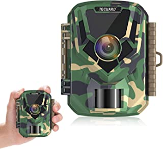 Best hunting night vision camera Reviews