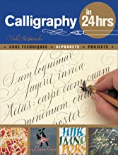 Best all in calligraphy Reviews