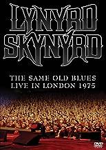 Lynyrd Skynyrd-Same Old Blues-Live in London 1975