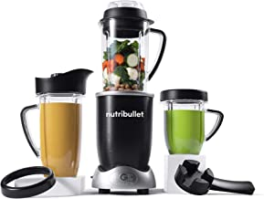 Best ninja ultima blender cyber monday Reviews