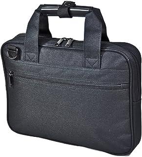 メンズ 2WAY ビジネスバッグ A4サイズ