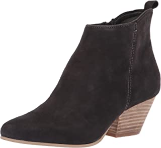 Dolce Vita PEARSE womens Ankle Boot