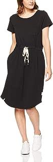 Elm Women's Fundamental Harper Dress