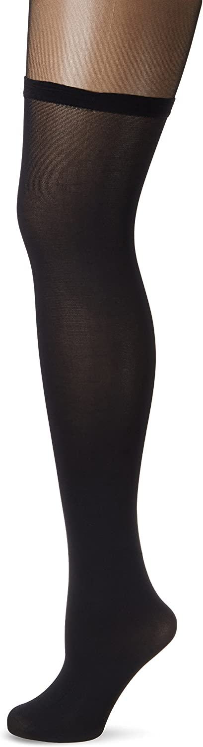 Fiore Miguela Over The Knee Tights