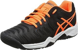 : Asics 32.5 Chaussures de sport Baskets et