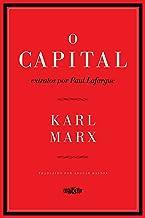 O capital: Extratos por Paul Lafargue