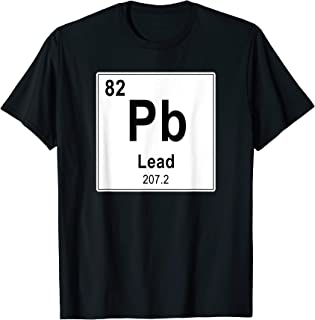 Best periodic table of elements halloween costume Reviews