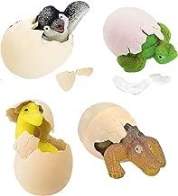 hatch em hatching dinosaur egg