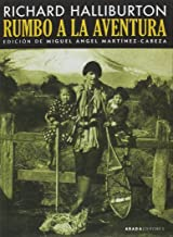 Amazon.es: Richard Martinez: Libros