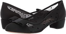 c3217dbd7ee1 Women s Salvatore Ferragamo Shoes + FREE SHIPPING