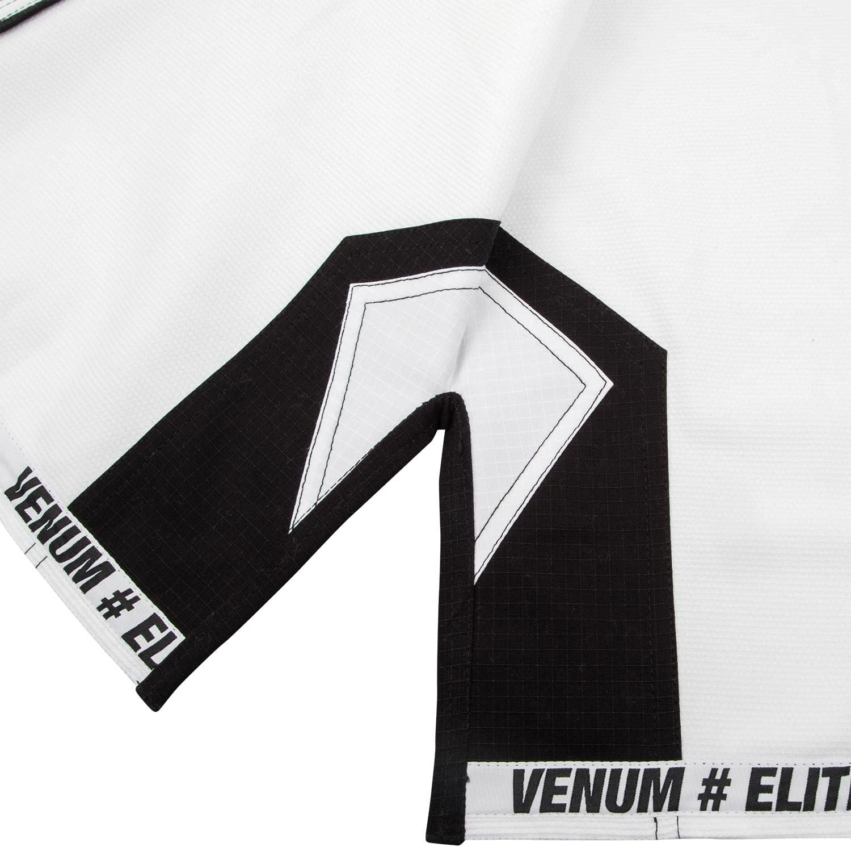 Venum Elite Light 2.0 BJJ GI