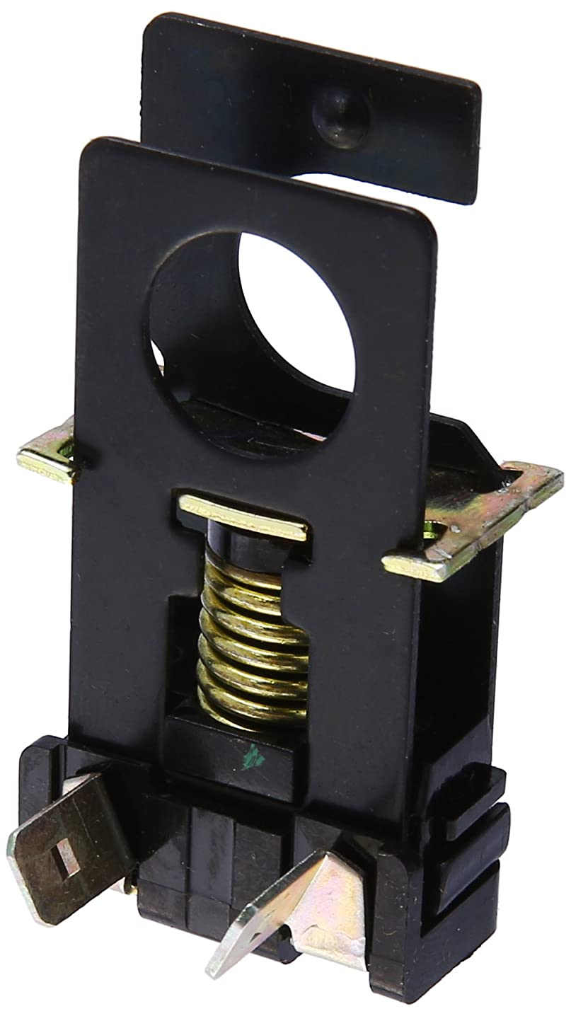 Standard Motor Products Stoplight Switch