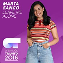Best leave me alone song 2018 Reviews