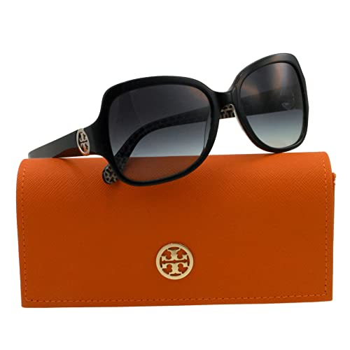 67caafe5a1d3 Tory Burch Women s 0TY7059 Sunglasses