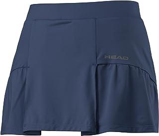 Amazon.es: 2XL - Faldas y faldas pantalón / Niña: Deportes y aire ...