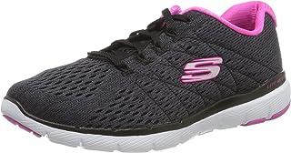 Skechers Women Flex Appeal 3.0-Satellite Sneakers