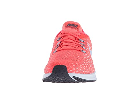 Red Pegasus Zoom Gridiron Bright Gym 35 Crimson Air Nike WnTv8Rn