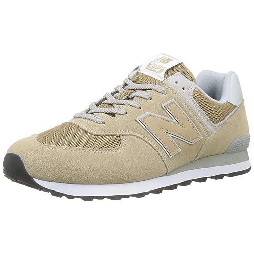 e581893b00669 Zapatos de Hombre  Amazon.es
