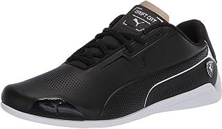 حذاء فيراري دريفت كات 8 للبالغين من الجنسين من بوما