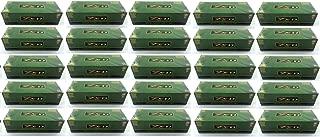 Zen Menthol King Size Cigarette Filter Tubes 200 Tubes per box (25)